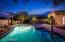10474 E CANDLEWOOD Drive, Scottsdale, AZ 85255