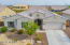 3920 E Chestnut Lane, Gilbert, AZ 85298