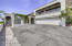 6900 N HIGHLANDS Drive, Paradise Valley, AZ 85253