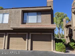 5122 E SHEA Boulevard, 2108, Scottsdale, AZ 85254
