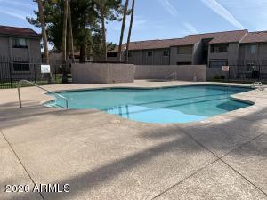 623 W GUADALUPE Road, 240, Mesa, AZ 85210