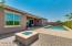 19732 N Ibis Way, Maricopa, AZ 85138
