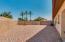 13202 W AMELIA Avenue, Litchfield Park, AZ 85340