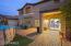 3710 E Liberty Lane, Gilbert, AZ 85296