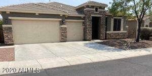 2429 E CHARLENE Place, Phoenix, AZ 85024