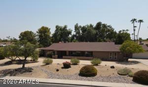 6401 W CORRINE Drive, Glendale, AZ 85304