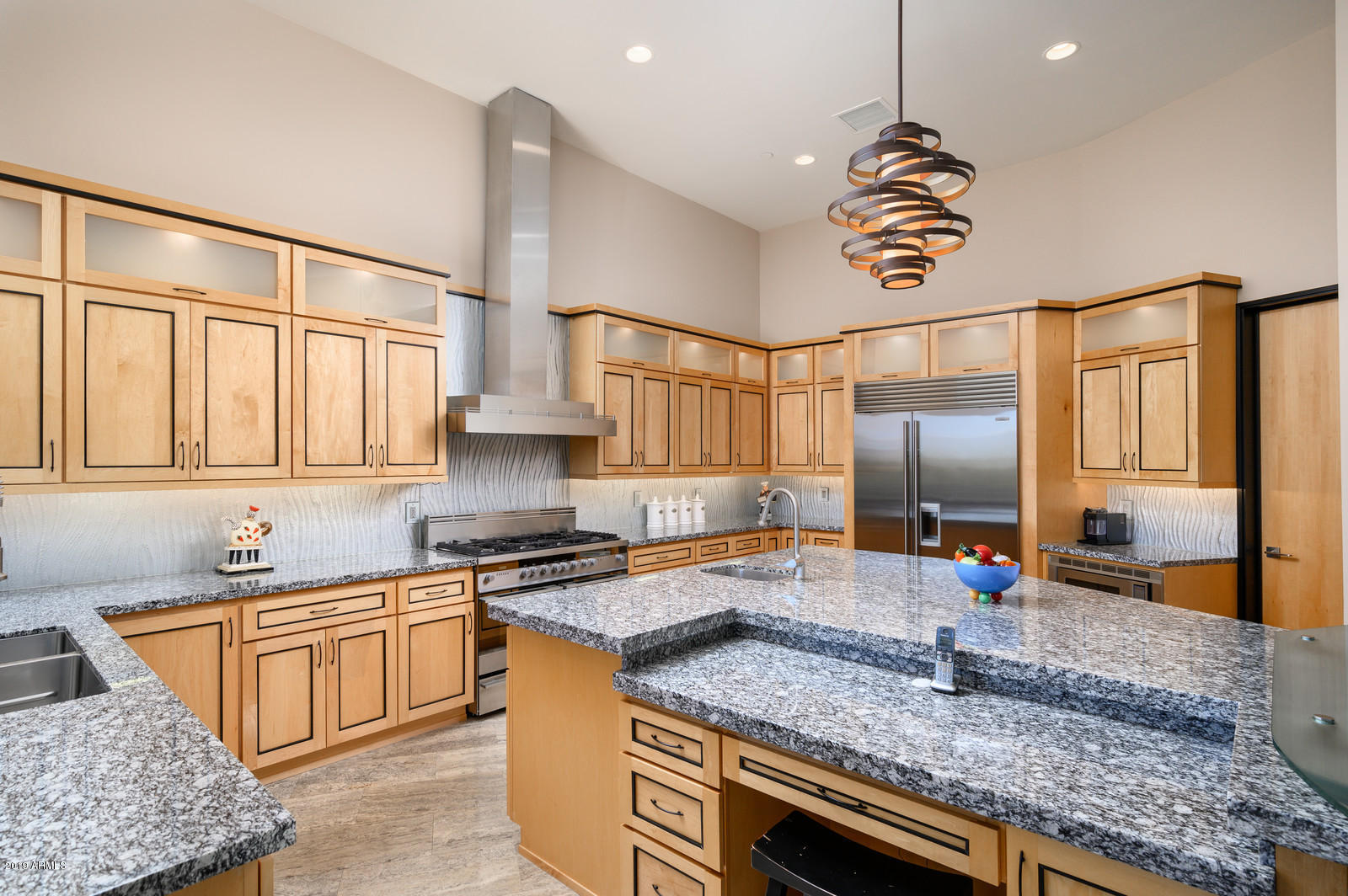 Property for sale at 10993 E Purple Aster Way Unit: 10, Scottsdale,  Arizona 85262