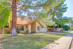 551 E JUANITA Avenue, Gilbert, AZ 85234