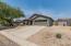 10146 E TIERRA BUENA Lane, Scottsdale, AZ 85255