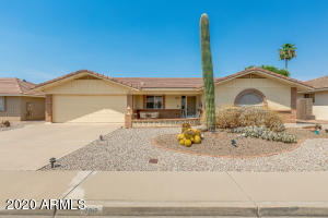 7910 E Medina Avenue, Mesa, AZ 85209