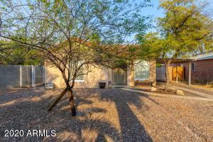2249 N LAUREL Avenue, Phoenix, AZ 85007