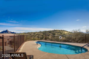 16306 E TERRACE Lane, 104, Fountain Hills, AZ 85268