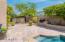 9425 E CALLE DE VALLE Drive, Scottsdale, AZ 85255