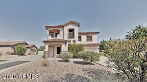 3038 E KINGS Avenue, Phoenix, AZ 85032