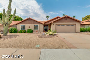 2038 LEISURE WORLD, Mesa, AZ 85206