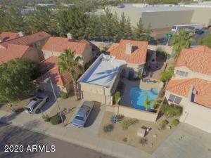 11246 E MERCER Lane, Scottsdale, AZ 85259