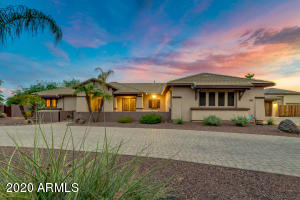 14153 W DESERT COVE Road, Surprise, AZ 85379