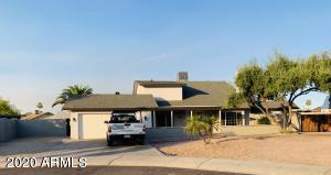 3321 W AIRE LIBRE Avenue, Phoenix, AZ 85053