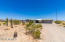 6665 N Haley View Road, Maricopa, AZ 85139