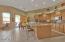 12706 E DESERT COVE Avenue, Scottsdale, AZ 85259