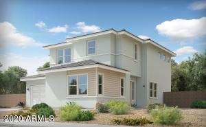15965 N 74TH Lane, Peoria, AZ 85381