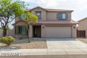 3405 S 96TH Drive, Tolleson, AZ 85353
