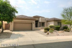 7099 E Mighty Saguaro Way, Scottsdale, AZ 85266