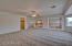13416 W RANCHO Drive, Litchfield Park, AZ 85340