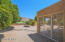 22515 N 60TH Avenue, Glendale, AZ 85310