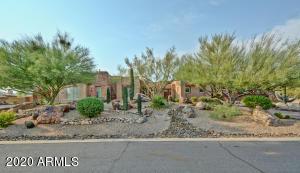 8264 E SOARING EAGLE Way, Scottsdale, AZ 85266