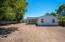 6138 E ROSE CIRCLE Drive, Scottsdale, AZ 85251