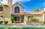 5704 E AIRE LIBRE Avenue, 1107, Scottsdale, AZ 85254