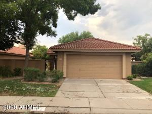 8877 E RIVIERA Drive, Scottsdale, AZ 85260