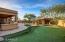 9002 E RIMROCK Drive, Scottsdale, AZ 85255