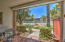 6125 E INDIAN SCHOOL Road, 188, Scottsdale, AZ 85251