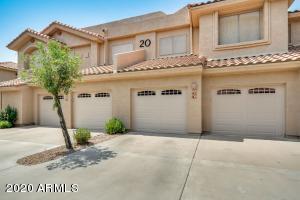 5450 E MCLELLAN Road, 239, Mesa, AZ 85205