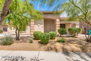 27211 N 23RD Lane, Phoenix, AZ 85085