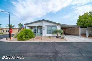 3104 E Broadway Road, 262, Mesa, AZ 85204