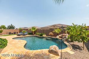 5405 N VALISA Court, Litchfield Park, AZ 85340