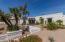 8211 N VIA DE LAGO, Scottsdale, AZ 85258
