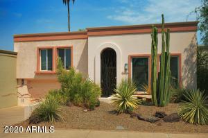 6286 E PINCHOT Avenue, Scottsdale, AZ 85251
