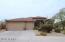 23545 N 77TH Street, Scottsdale, AZ 85255