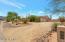 9083 E VIA MONTOYA, Scottsdale, AZ 85255