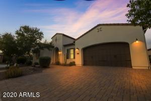 1570 E SATTOO Way, Queen Creek, AZ 85140