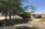 26407 S LIME Drive, Queen Creek, AZ 85142