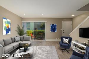 4620 N 68TH Street, 165, Scottsdale, AZ 85251