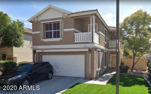 13455 W ROVEY Avenue, Litchfield Park, AZ 85340