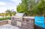37285 N WILD BARLEY Path, Queen Creek, AZ 85140