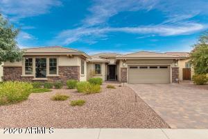 14842 W ALDEA Drive N, Litchfield Park, AZ 85340