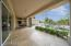 8501 N Pisado Bueno, Paradise Valley, AZ 85253